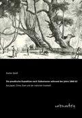 Die preußische Expedition nach Südostasien während der Jahre 1860-62
