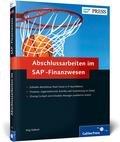 Abschlussarbeiten im SAP-Finanzwesen