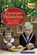 Unvergessene Weihnachten - Bd.9
