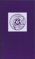 Evangelisches Gesangbuch, Ausgabe der Evangelisch-Lutherischen Kirche in Norddeutschland