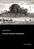 Kunene-Sambesi Expedition