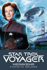 Star Trek - Voyager: Heimkehr