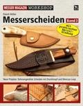 Messerscheiden - Bd.3