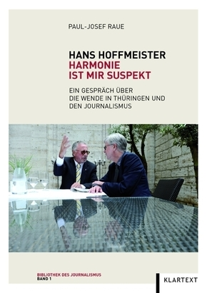 Hans Hoffmeister