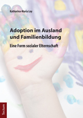 Adoption im Ausland und Familienbildung