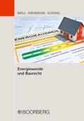 Energiewende und Baurecht