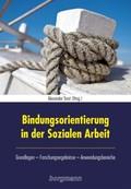 Bindungsorientierung in der Sozialen Arbeit