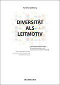 Diversität als Leitmotiv