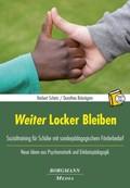 Weiter Locker Bleiben, m. CD-ROM