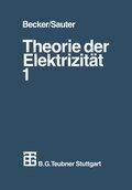 Theorie der Elektrizität