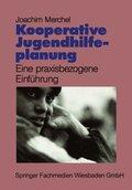 Kooperative Jugendhilfeplanung