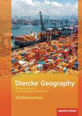 Diercke Geography Bilinguale Module: Globalisation