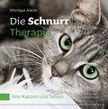 Die Schnurr-Therapie, m. CD