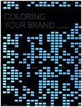 Colouring your Brand