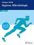 Hygiene, Mikrobiologie