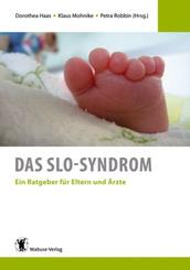 Das SLO-Syndrom