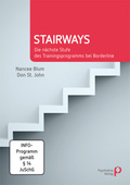 STAIRWAYS, CD-ROM