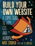 Build Your Own Website!