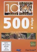 Elefant, Tiger & Co. 33 Das Jubiläum, 2 DVDs