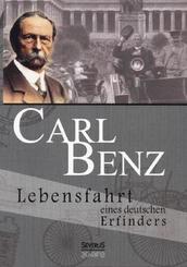 Erinnerungen und Dokumente - Bd.1