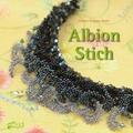 Albion Stich