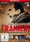 Trainer!, 1 DVD (Director's Cut)