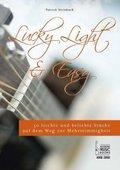 Lucky, Light & Easy, für Gitarre