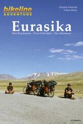 Eurasika