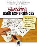 Sketching User Experiences, deutsche Ausgabe