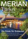 Merian Türkei, Schwarzes Meer