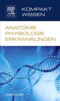 Anatomie Physiologie Erkrankungen