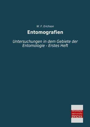 Entomografien