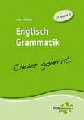 Englisch Grammatik - Clever gelernt!