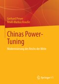 Chinas Power-Tuning