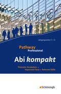 Pathway Professional: Abi kompakt; .5