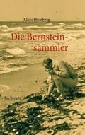 Die Bernsteinsammler