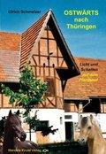 OSTWÄRTS nach Thüringen