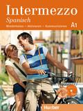 Intermezzo Spanisch A1, m. Audio-CD