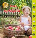 Das Apfeljahr
