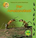Der Ameisenstaat