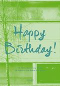 Happy Birthday! 20 Jahre Sammlung Goetz. - 20 Years of the Goetz Collection