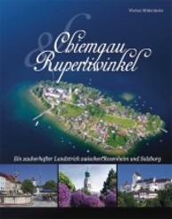 Chiemgau & Rupertiwinkel