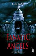 Fanatic Angels