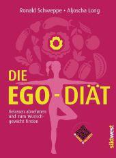 Die Ego-Diät