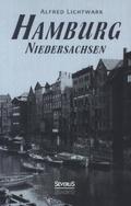 Hamburg. Niedersachsen