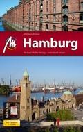 MM-City Hamburg