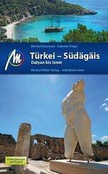 Türkei - Südägäis