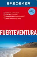 Baedeker Fuerteventura