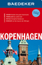 Baedeker Kopenhagen
