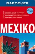 Baedeker Mexiko